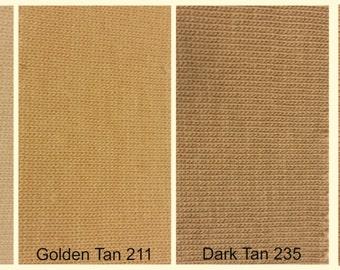 Laib Yala Swiss Tricot Fabric 1/2 yard