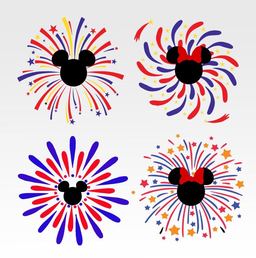 Mickey Svg Mickey Mickey Vector Mickey Mouse Minnie Svg