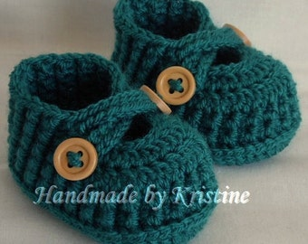 baby shoes boots baby girl shoes crochet shoes crochet booties infant boy knitted baby booties crochet baby CHOOSE YOUR COLOUR