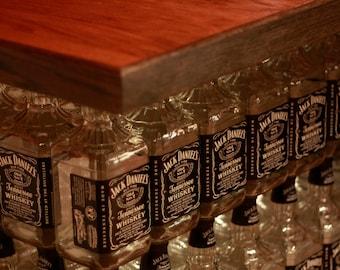 Bar / Jack Daniels Art Bar