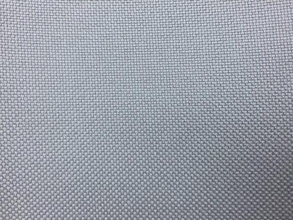 gris marine pvc vinyle toile tissu ameublement ext rieur. Black Bedroom Furniture Sets. Home Design Ideas