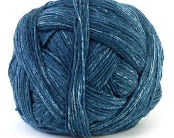 Zauberball Vintage Jeans - Sock Yarn - 2118