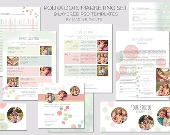 product sales sheet template