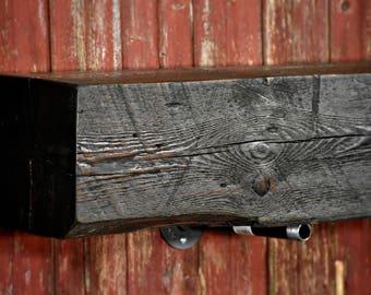 Scheune Strahl Mantel Kamin Kaminsims, Altholz Kaminsims, Geborgen, Scheune  Holz Verkleidung, Aufgearbeiteten Holz Kaminsimse, Holz Verkleidung, ...