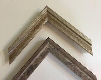 Antique Picture Frames, Antique Frames, Antique Photo Frames, Vintage Photo Frames, Vintage Picture Frames