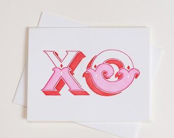 Love - XO Love