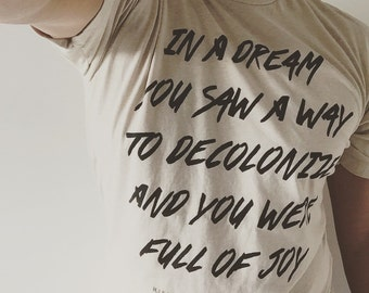 IN A DREAM... T-Shirt