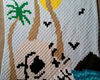 Sea Turtle Crochet Bag Pattern Crochet Bag Sea Turtles