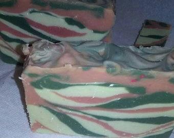 Artisan soap,homemade soap,all natural  scent,bath,handmade soap,bath and body,coconut oil, coco butter,moisturizer,deodorant,custom 7 bars