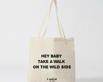 X3Y Tote bag quote, bag canvas, cotton bag, gift tote, bag yoga, shopping bag, current bag, beach bag, bag, tote bag