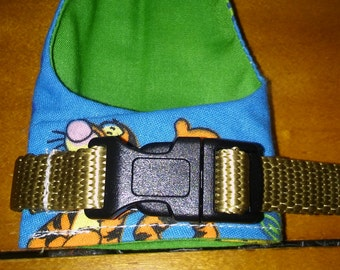Buckle Clasp ONLY for Dawn's Thumb Guards *optional* no guard attached, MUST ADD to guard order!