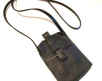 Casey Cell Phone Cross Body with Card Slot
