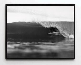 Surf Art, Surfing Poster, Surf Poster, Vans, Surfing Print, Surfing Art, Surf Decor, Surf Wall Art, Surf Print, Beach Art, Wall Art, Gifts