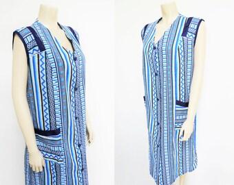 Plus Size Dress, Festival Clothing, Boho Dresses, Vintage Clothing, Statement Dress, Summer Dress, Curvy Girl, UK20 Dress, Hippie, Gypsy