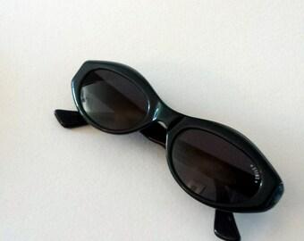 STING ** Vintage Frames ** 1990s Sunglasses