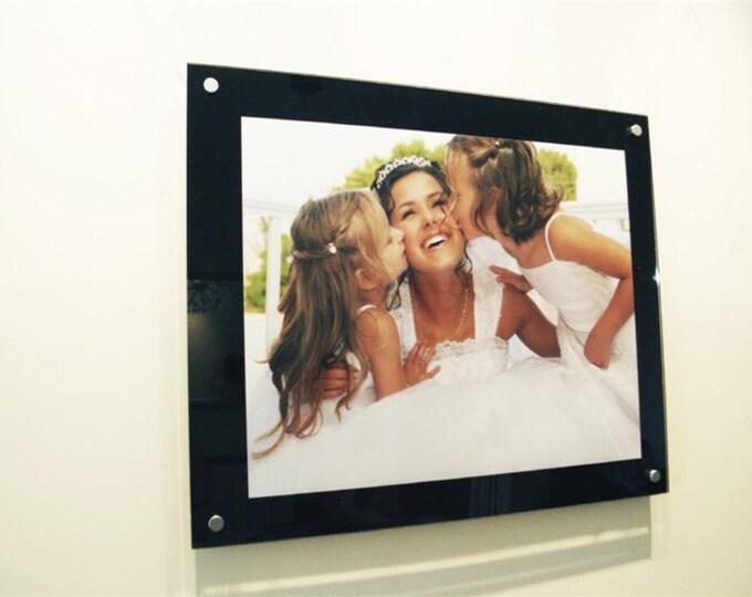 20x30 photo frames - cheshireacrylics