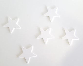 5 Star Wood PACK.