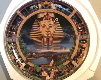 Power of Ancient Egypt - Ramses