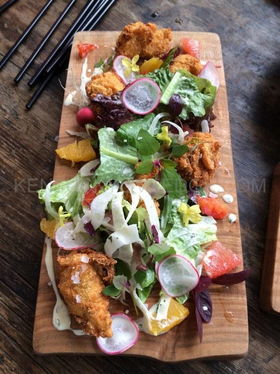 Like this item? & Bulk Natural Wood Serving Boards Serving Platters Food