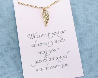 Bereavement Gift | Guardian Angel, Condolence Gift, Condolence Gifts, Sympathy Gift, Bereavement Gifts, Condolences, In Loving Memory | X13