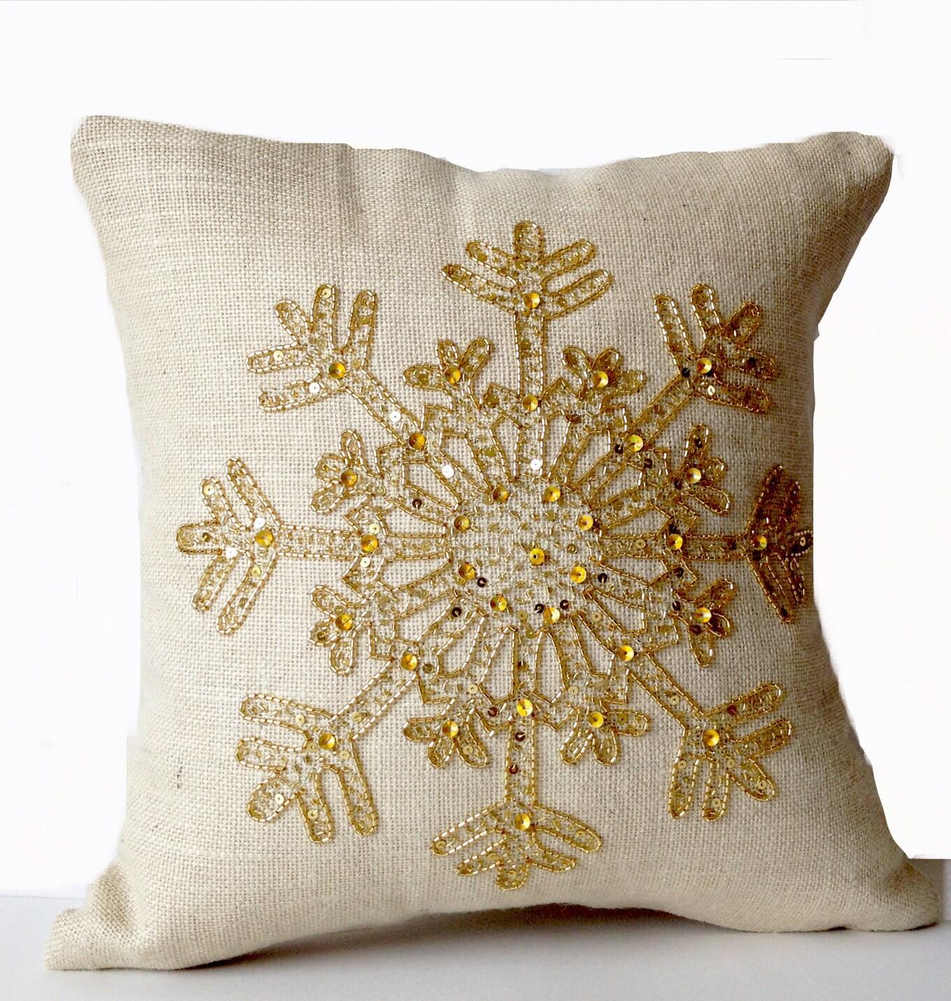 new design traveled marketplace burlap pillows stuff decorative pillow write the lane
