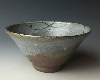 Yunomi / Rice bowl