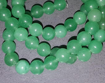 62 amaze 5/6 mm glass pearls