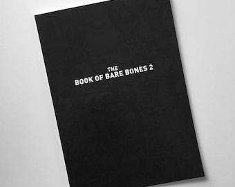 The Book Of Bare Bones 2