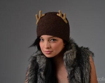 Bambi Hat