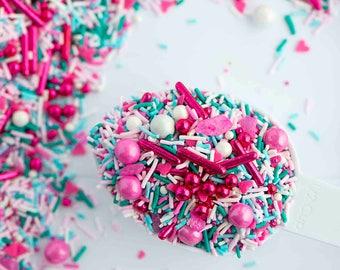 ALWAYS A BRIDESMAID Twinkle Sprinkle Medley Sweetapolita