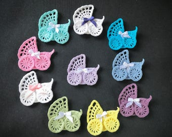 Card Making Supplies/ Scrapbooking Appliques/ Handmade/ Craft supplies/ Embellishments
