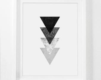 Marble, Marble Decor, Marble Print, Marble Art, Marble Prints, Marble Art Print, Scandinavian Art, Poster, Marbel Wall Art, Digital Wall Art