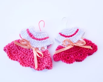 Baby Shower Favors, Girl Party Favors, Princess Favors, Scrapbooking, Girl Baby  Shower