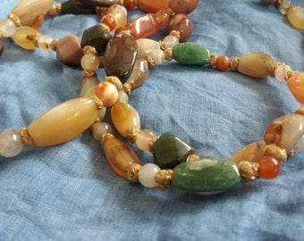 Beggar's Beads