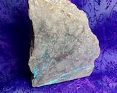 Gorgeous Hematite! Raw He...