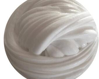 Marshmallow Ruff