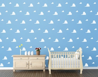 toy story clouds template koni polycode co