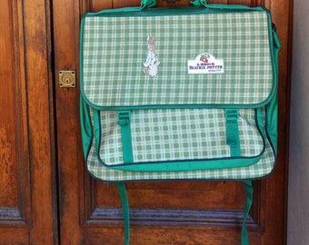 Vintage Folder Beatrix Potter