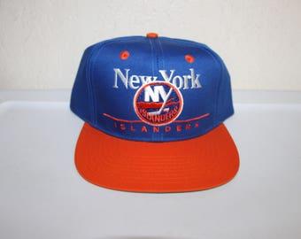 ... 50% off new york yankees cap cape town virginia quilt f45d5 6dae4 4b589b725a1