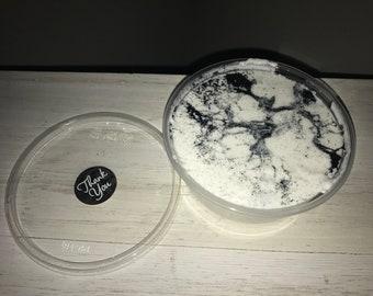 vanilla bean coolata!!(8oz)