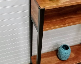 narrow entry table. Skinny, Narrow, Small. Console Table, Entry, Entryway Narrow Entry Table