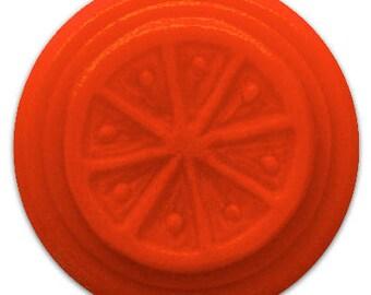 Sweet Orange Chili Pepper Wax Melts