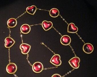 Sailor Venus Chain (MANGA version)