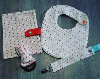 baby baby gift box