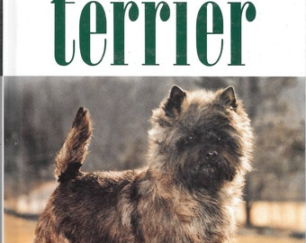 New Owners Guide to American Pit Bull Terriers by Todd Fenstermacher (NEW)
