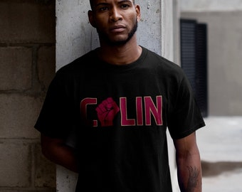 COLIN Men's T-Shirt