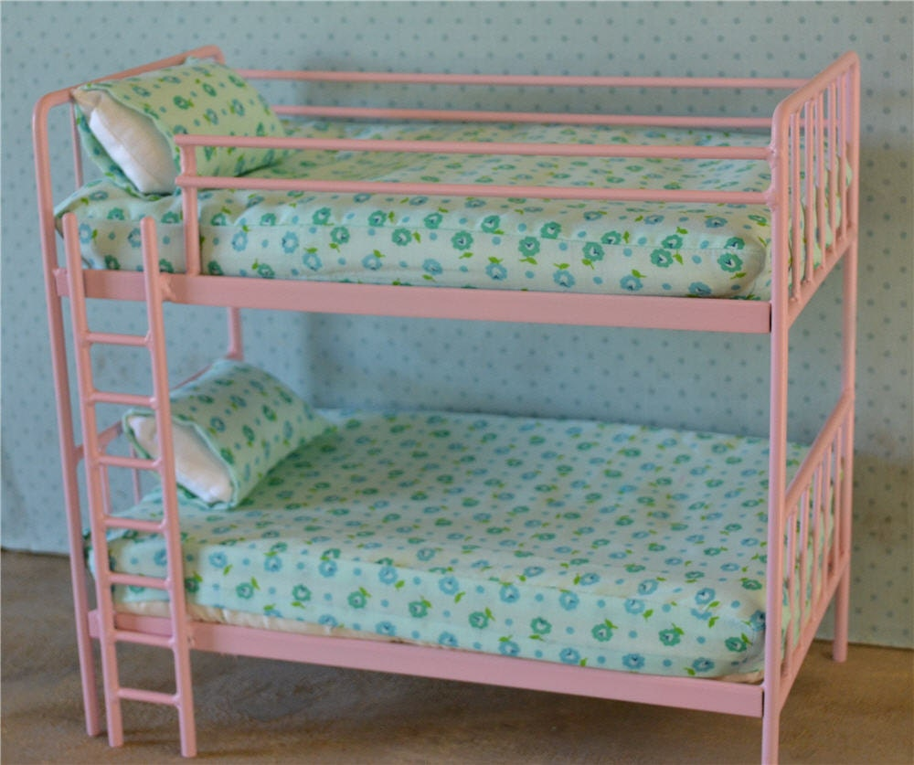 lum dolls beds on pinterest and doll bed by rosaline lionel cots wooden pin furniture