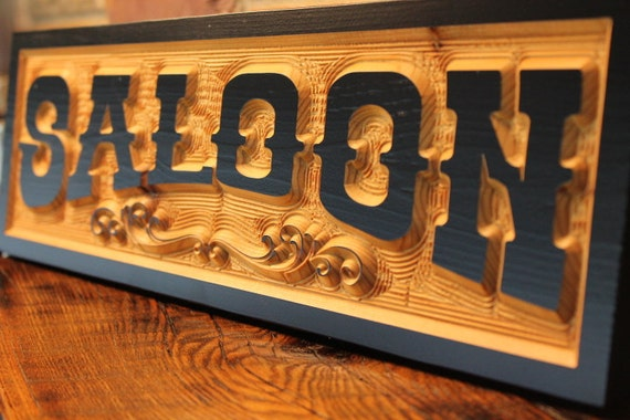 Man Cave Rustic Signs : Best manly man sign ideas images wood signs