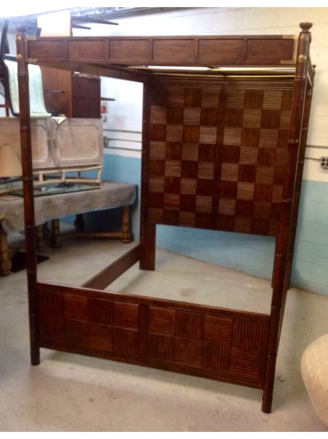 asian influenced furniture. 🔎zoom asian influenced furniture