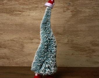 Funny Fir Tree - Christmas Decoration
